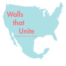 Walls that Unite